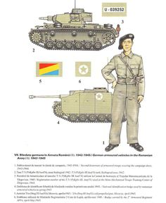 Ukraine, World Of Tanks, Japan, Military Art, World War Two, Wwii, Battle, Army, Romania