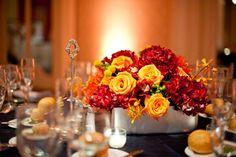 Photography: Scobey Photography - scobeyphotography.com  Read More: http://stylemepretty.com/2012/02/22/washington-d-c-ballroom-wedding-from-scobey-photography/