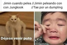 Kpop Memes, Drama Memes, Vmin, Jung Hoseok, Taehyung, Fan Art, Humor, Wallpaper, Random