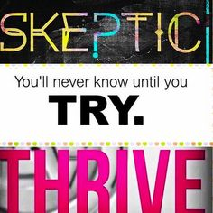 Thrive will change your life, and lifestyle. See my website for more info WWW.THRIVINGLOTUS.LE-VEL.COM Thrive, Le-vel, Health, Fitness, Wellness, Mental Clarity, Happy, Fun, Energy, Love, Motivation, Life Changing. Weight Management, Cognitive Performance Digestive & Immune Support Joint Support Lean Muscle Support Aches & Discomfort Relief Anti-Aging & Antioxidants DFT Foam. .Can help with energy, weight loss, and more.