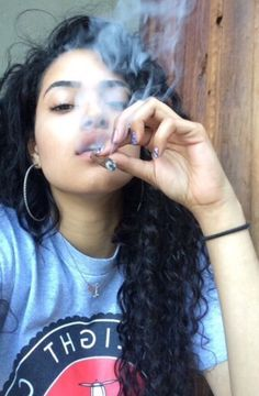 Weed Online Supplier is a fast and discreet place to Buy Marijuana/ Buy weed /Buy cannabis at affordable prices within USA and out of USA.weedonlinesupplier dot com call/text/whatsapp at 978 Girls Fun, Fine Girls, Fille Gangsta, Gangsta Girl, Stoner Girl, Girl Smoking, Smoking Weed, Photo Tips, Girl Swag