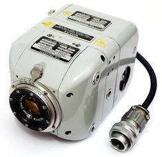 Prop Design, Robot Design, Aerial Camera, Hard Surface Modeling, Spaceship Interior, Mechanical Design, Machine Design, Cool Tech, Vintage Cameras