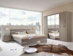 Schlafzimmer brombeer ~ Schlafzimmer flieder lila schlafzimmer gestalten ideen fur