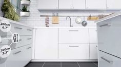 Read our Kitchen Cabinet Buying Guide from the experts at Consumer Reports you can trust to help you make the best purchasing decision.
