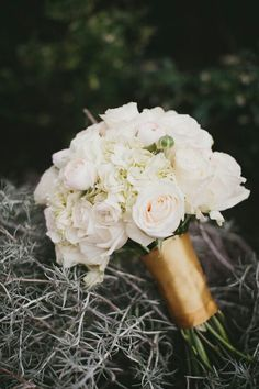 Beautiful boquet