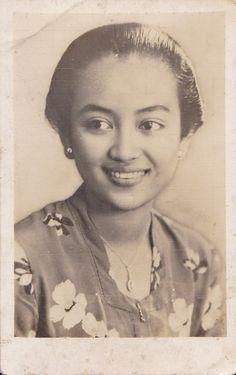 Princess Gusti Nurul