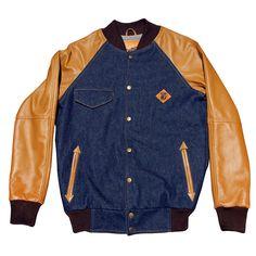 Jacket-denim-1-1