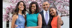 News_Obamas