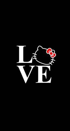 Hello Kitty and Dear Daniel Valentine's Sanrio Hello Kitty, Hello Kitty Art, Hello Kitty Pictures, Hello Kitty Items, Here Kitty Kitty, Hello Kitty Collection, Hello Kitty Wallpaper, Hello Kitty Backgrounds, Phone Backgrounds