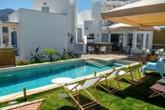 Outdoor Pool, Outdoor Decor, Pet Friendly Accommodation, Bar Drinks, Greece, Island, Studio, Flat Screen, Hotels