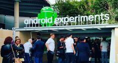 Ver Las funciones que nos gustaría encontrar en cualquier Android
