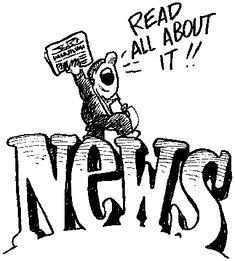 Nieuws  http://www.frankwatching.com/archive/2014/02/25/spring-in-het-oog-maak-social-media-onderdeel-van-je-pr-plan/