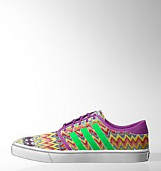 7a976594a8e Shop the women s collection of adidas Originals shoes for styles like NMD