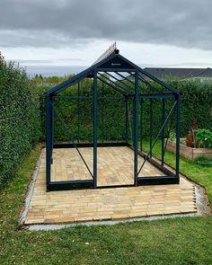 Yasmin Schenk (@yschenk) • Instagram photos and videos Garden Bridge, Outdoor Structures, Flooring, Photo And Video, Videos, Photos, Inspiration, Instagram, Biblical Inspiration