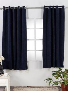 Fl Bathroom Window Curtains Http Disturbance Us Pinterest Windows And