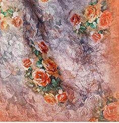 Printing On Fabric, Watercolor Tattoo, Digital Prints, Tattoos, Painting, Art, Fingerprints, Art Background, Tatuajes