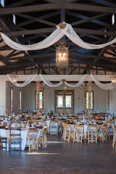 The White Oaks Barn Dahlonega, GA Wedding Venue