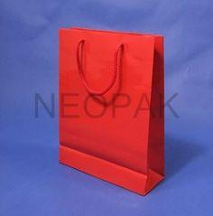 http://www.opako.com.pl/torebka-prezentowa-prestige-240x80x320-czerwona-id-1724