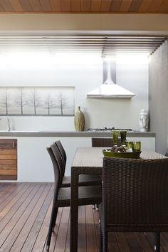 Flinders Outdoor by Simonds Homes #Woodleaestate #Simondshomes #land #houseandland #newlandestate #newhome #alfresco #outdoors