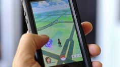 First 'Pokémon Go' update blocks full access to your Google account data Image: AP PHOTO/RICHARD VOGEL  By Raymond Wong2016-07-12 22:51:57 UTC  A day after it was discovered the hit game Pokémon Go was requesting full access permission to a users Google account data developer Niantic has released a software update that resolves the security scare.  Although Niantic confirmed to Mashable the app was not accessing the all-ranging data tied to a users Google account and that no user data had…