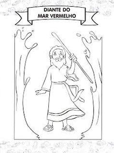 David Goliath Coloring Pages Printables See More Resultado De Imagem Para Imagens Biblica Colorir