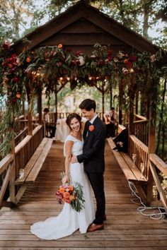 Ruffled A Wedding Blog For Stylish Brides And Creative S