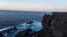Puerto del Los Molinos   Fuerteventura novembre 2016 Pic Beatrice C.