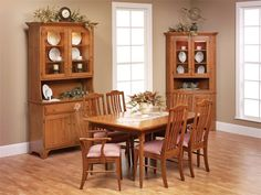 Pictures Of Dining Room Modern Corner Hutches | Coaster. Broyhill Casa  Grande. . Has Piece Hutch Is The Sleek Design. | Dining Room Furnishings |  Pinterest ...