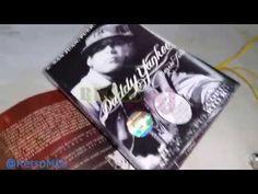 Daddy Yankee - Cassettes [Barrio Fino 2005 & El Cartel The Big Boss 2007]