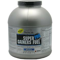 Super Pro Gainers Fuel, Mass, Chocolate, 10.3 lbs (4.7 kg) has been published at http://www.discounted-vitamins-minerals-supplements.info/2013/05/22/super-pro-gainers-fuel-mass-chocolate-10-3-lbs-4-7-kg/