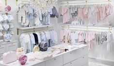 Livly Clothing - Home Page Baby Store, Clothing, Design, Shopping, Home Decor, Outfits, Clothes, Outfit Posts, Interior Design