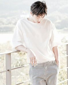 Lee Dong Wook, Ji Chang Wook, Goblin Korean Drama, Goblin Gong Yoo, Goblin Kdrama, Yoon Eun Hye, Yoo Gong, Goong, Korean Entertainment