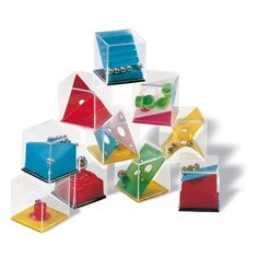 For and items you can rely on Motivators UAE Patience, Busy Boxes, Motor Skills Activities, Promotional Giveaways, Gadget, Mini, Puzzles, Cube, Gifts
