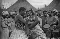 Caprivi Strip &Chobe 1986 by Greg Marinovich Photography Filmmaking, Couple Photos, Couples, Photography, Cinema, Couple Shots, Photograph, Fotografie, Couple Photography