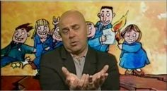 #Piemonte: #Maurizio #Crozza imputato a Torino per diffamazione per battute a lex assessore di... da (link: http://ift.tt/1WPFj93 )