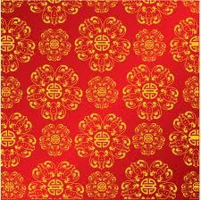 「中国風」の画像検索結果