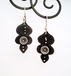 E1257 little victorians by Experimetal on Etsy, $46.00