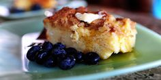 Cinnamon Baked French Toast Recipes | Food Network Canada