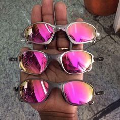 Mirrored Sunglasses, Mens Sunglasses, Don Juan, Barbie, Shopping, Shades, Kit, Lifestyle, Girls