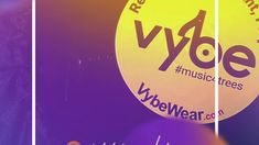 sEEn Vybe - Climate Change (Podcast 10) Electronics Projects, Climate Change, My Music, Techno, Messages, Techno Music, Text Posts, Text Conversations