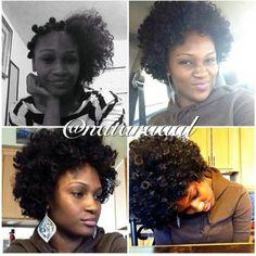 Curls, curls, curls! @Nataraaal - http://blackhair.cc/PVCB28