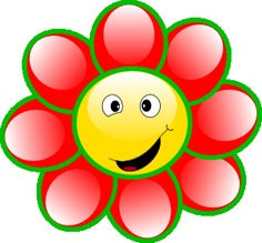 1000+ images about Clip Art on Pinterest | Flower clips, Clip art and ...