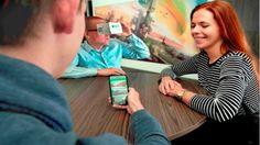 Het BIM (Bouw en Informatie Model) Center van Bouwbedrijf BAM lanceert een virtual reality-app voor Android en iOS.