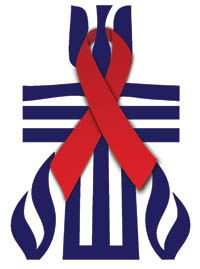 The Presbyterian Office of Public Witness is the public policy information and advocacy office of the General Assembly of the Presbyterian Church (U. Presbyterian Church Usa, Hiv Aids, Launch Party, Spiritual, Journey, Faith, Spirituality, The Journey, Religion