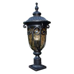 Trans globe 81 outdoor lighting post lamp victorian 5127 37810 trans globe 81 outdoor lighting post lamp victorian 5127 37810 lamp posts pinterest outdoor lighting globe and victorian aloadofball Choice Image