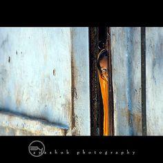 Absolutely amazing photography by Ashok Saravana