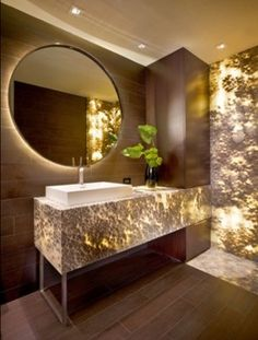 Solid Nature - Supplier of exclusive natural stones Onyx - Travertine - Semi precious stones - Marble