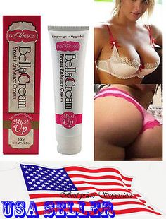icu ~ Pin on Stretch Marks Before And After ~ Oct Breast-Enlargement-Bella-Must-UP-Cream-Pueraria-Mirifica-Bust-Butt-Enhancement Sport Diet, Healthy Oils, Stretch Marks, Good Skin, Beauty Skin, Skin Care Tips, Body Care, Creme, Herbalism