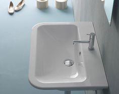 Globo Waschbecken waschbecken 55 48 weiss ceramica globo ssn11 bi bad