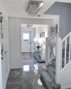 Home Room Design, Dream Home Design, Home Interior Design, House Design, Luxury Bedroom Design, Decor Home Living Room, Home Bedroom, Living Room Designs, Home Decor